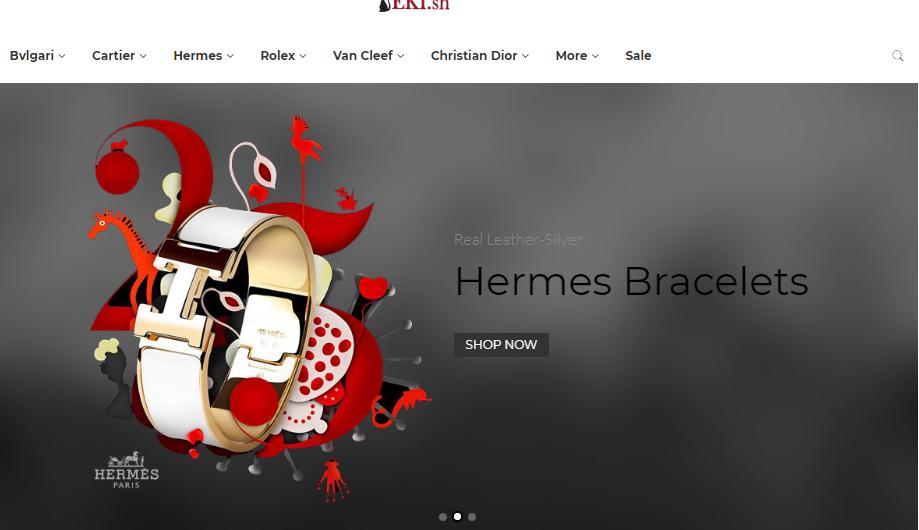 best replica jewelry sites elog.io