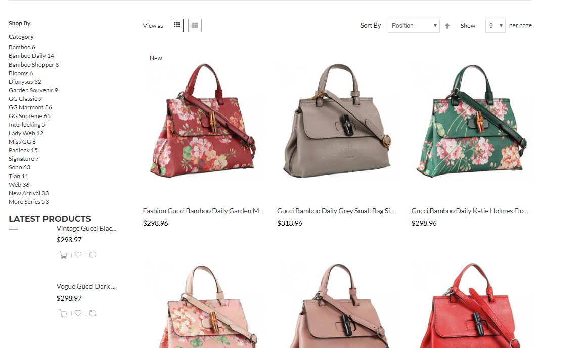 Gucci bag replica site topbiz.md